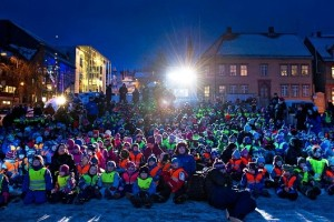 Tromsø Arctic Energy