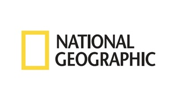 National Geographic contributor