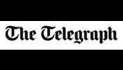 Telegraph Expat contributor