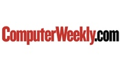 Computer Weekly contributor